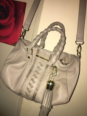 Steve Madden strap purse for Sale in Salinas, CA