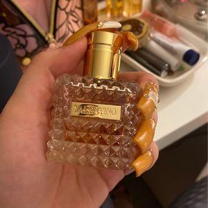 Valentino Dona Perfume for Sale in Glendale, AZ