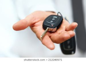 Vehicle Registration Problems? Message Me Now! for Sale in Oxon Hill, MD