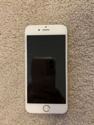 Unlock iPhone 6 64GB for Sale in Fairfax, VA