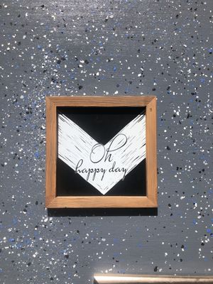 OH HAPPY picture for Sale in Phoenix, AZ
