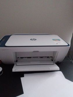 Hp Printer for Sale in Wilmington,  NC