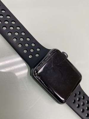 Apple Watch series 3 GPS/Cellular for Sale in Fort Worth, TX
