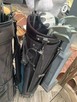 Golf Clubs for Sale in Stafford, VA