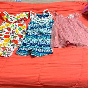 2T Random Clothing Part 2 for Sale in Phoenix, AZ