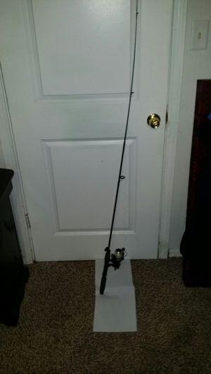 Fishing Rod & Reel for Sale in Stone Mountain, GA