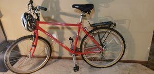 HARDROCK Bike for Sale in St. Cloud, MN