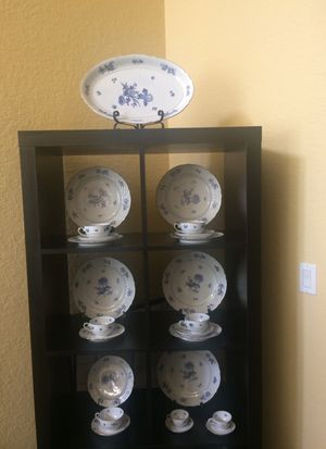 Antique china it over 100 years old for Sale in Alafaya, FL