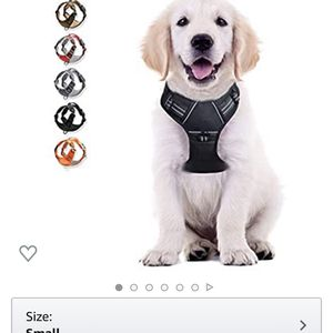 Dog Harness New for Sale in Alhambra, CA