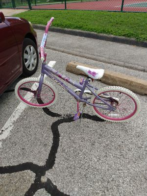 Girls huffy bike for Sale in St. Louis, MO