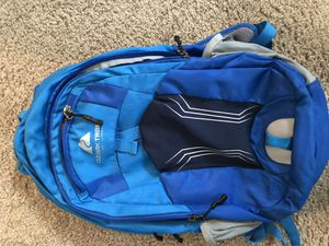Ozark Trail Hiking Backpack for Sale in Indianapolis, IN