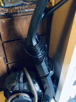 Carpet Cleaner for Sale in Portland,  OR