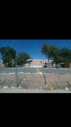 Mobile home /rebajado for Sale in Hesperia, CA