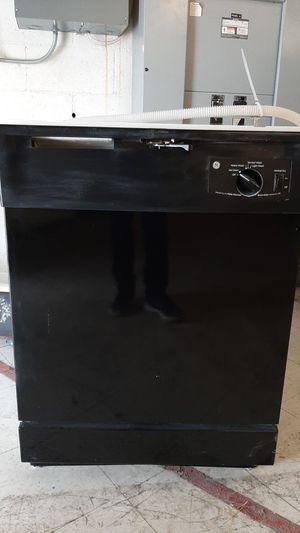 Refurbished dishwasher for Sale in Arvada, CO