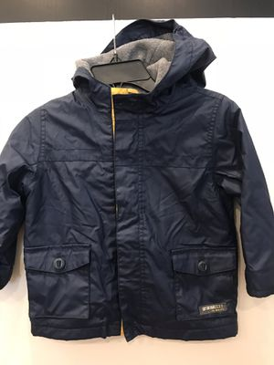 Baby Gap - Waterproof Jacket size 3T for Sale in Westlake, MD