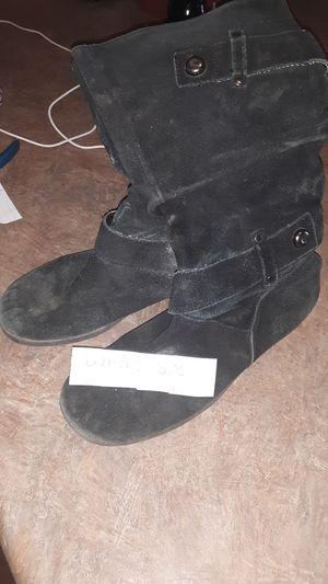 Girls boots for Sale in Yuma, AZ