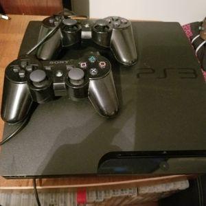 PS3 for Sale in Atlanta, GA