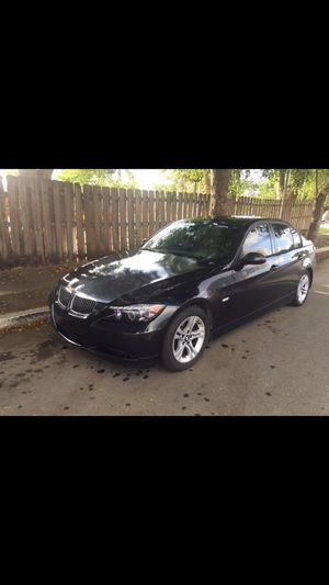 2008 BMW 328i for Sale in West Palm Beach, FL