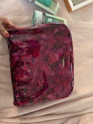 Bebe makeup bag for Sale in Phoenix, AZ
