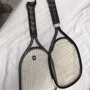 Racket Tennis for Sale in Tracy, CA
