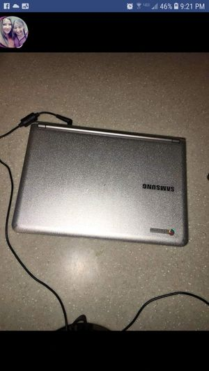 Chromebook for Sale in Danville, WV
