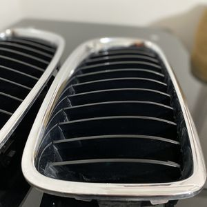OEM Bmw F30 Kidney Grille NEW! $80 for Sale in Los Angeles, CA