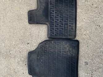 MDX Floor Mats for Sale in Itasca,  IL