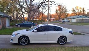 URGENT' 2008 Nissan Altima FWDWheels Great for Sale in Rochester, NY