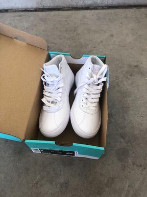 Nike for Sale in Sun City, AZ