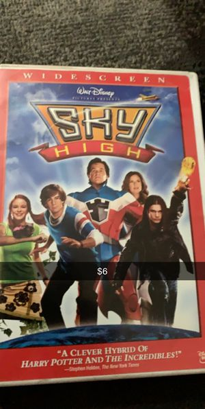 Disney movies price is on the picture for Sale in Glendora, CA