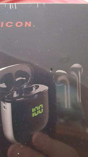 Wireless Earbuds for Sale in Lucas, TX