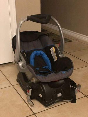 Car Seat for Sale in Mesquite, TX