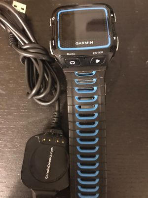 Garmin forerunner 920xt for Sale in Torrance, CA