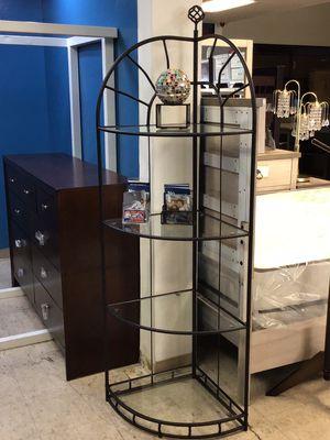 Corner shelf 🔥🔥 for Sale in Las Vegas, NV