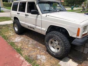 BFGoodrich A/T tires for Sale in Miami, FL