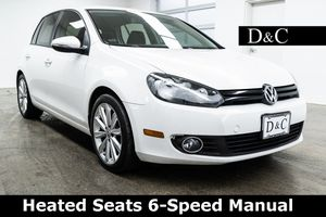 2013 Volkswagen Golf for Sale in Portland, OR