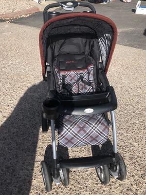 Baby stroller for Sale in Colorado Springs, CO