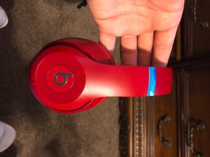 Studio 3 wireless beats for Sale in Lathrop, CA