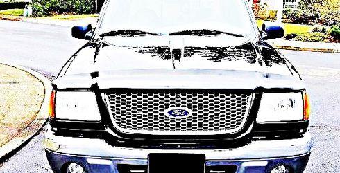 ֆ12OO XLT Ford Ranger XLT for Sale in New York,  NY