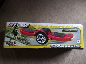 Ltxtreme Hoverboard for Sale in Newport, MN