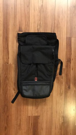 Chrome Industries Backpack for Sale in Garden Grove, CA