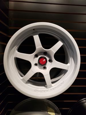 Aodhan wheels: No credit check,$0- $54 down today for Sale in Binghamton, NY