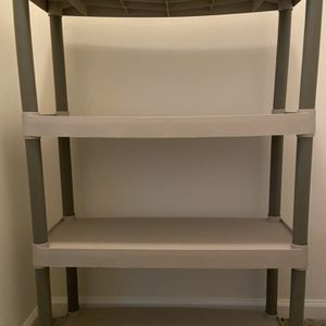 Clothes Organizer For Closet for Sale in Kennesaw, GA