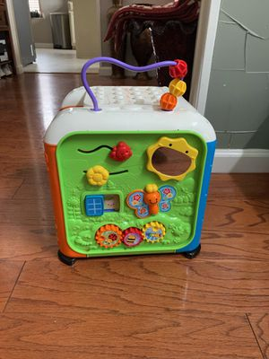Kids toys. Baby or toddler for Sale in Dallas, TX