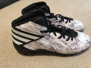 Adidas Cleats for Sale in Frostproof, FL