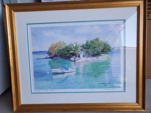 Beautiful Painting for Sale in Menifee, CA