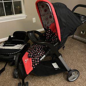 Stroller For Sale for Sale in Duncan, SC