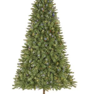 Christmas Tree for Sale in Newport Coast, CA