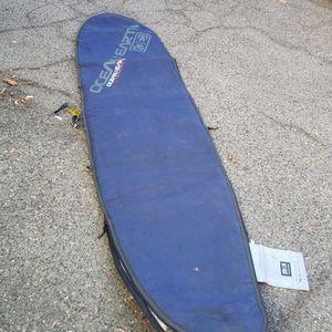 "9'6"" Surfboard Bag for Sale in Santa Monica, CA"