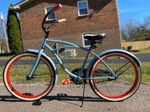 """HUFFY 26"""" for Sale in Franklin, TN"""